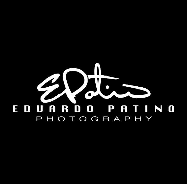 eduardo patino photography layout image